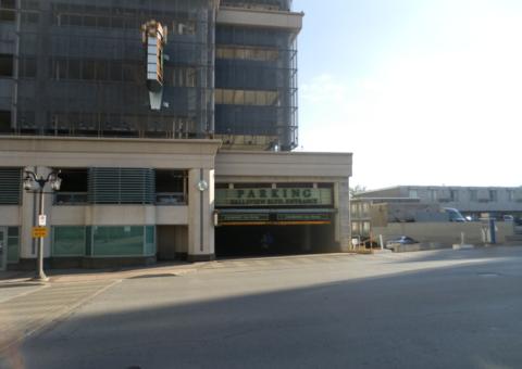 Niagara fallsview casino resort parking hollywood casino seattle wa