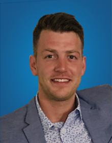 Matt Olleros